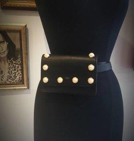 Bag Boutique Pearl Belt Bag