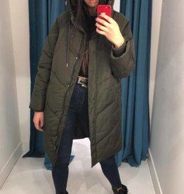 Minimum Margie jacket