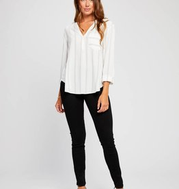 Gentlefawn Laia Top