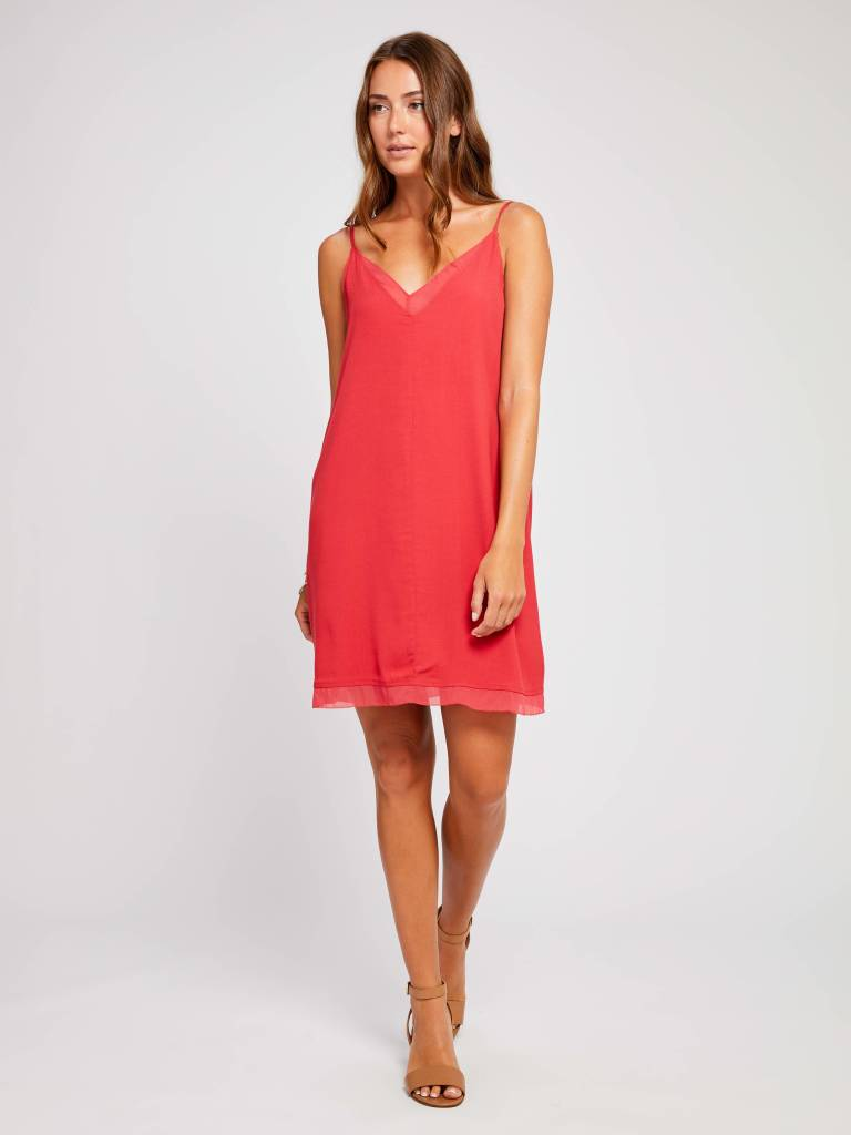 Gentlefawn Ainsley Dress