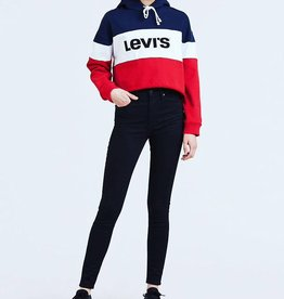 Levi's Levi's Mile High Sculpt Jeans