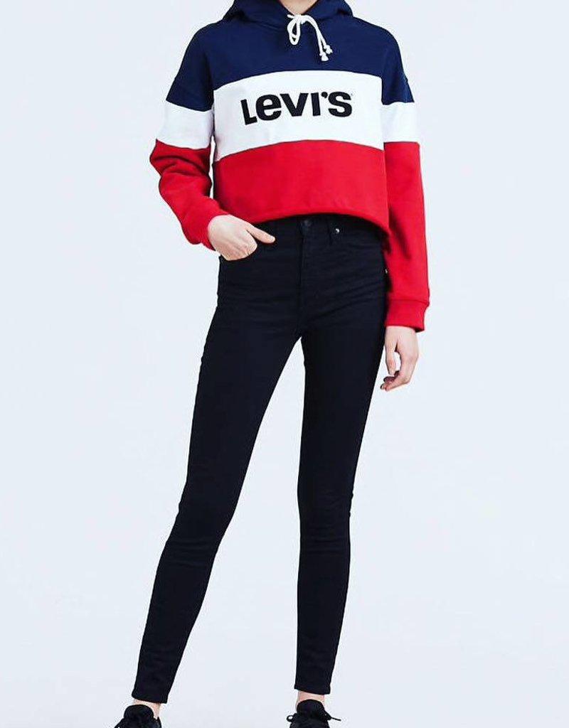 Levi's Levi's Mile High Sculpt Jeans