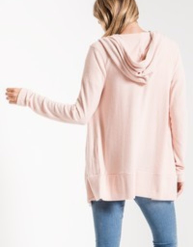 Z Supply The Sweater Knit Cardi