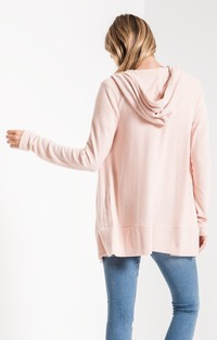 Z Supply The Sweater Knit Cardi