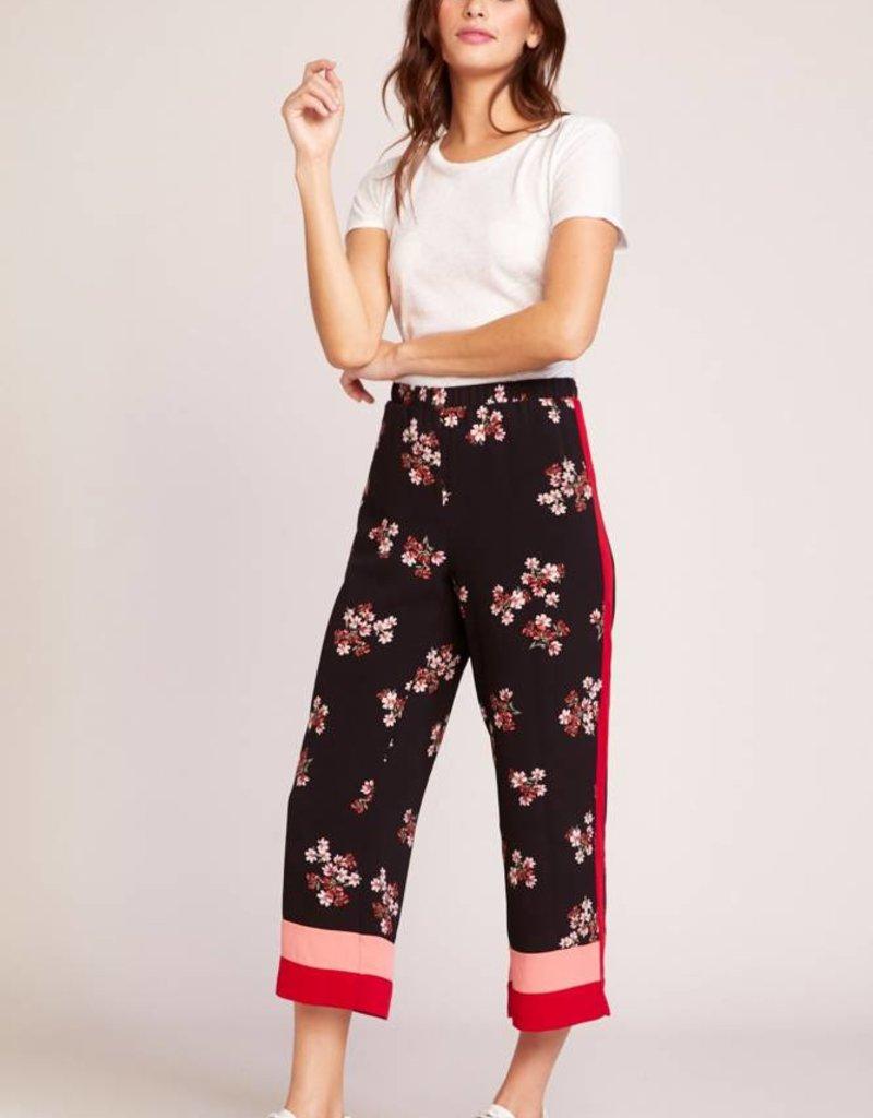 BB Dakota Feel The Flower Pant