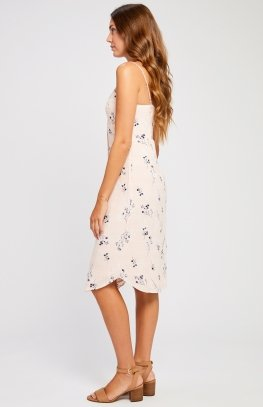 Gentlefawn Mikaela Dress