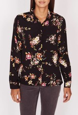 OBEY Sonoma Button Up