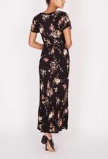 OBEY Sonoma Dress