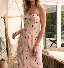Gentlefawn Mikaela Dress