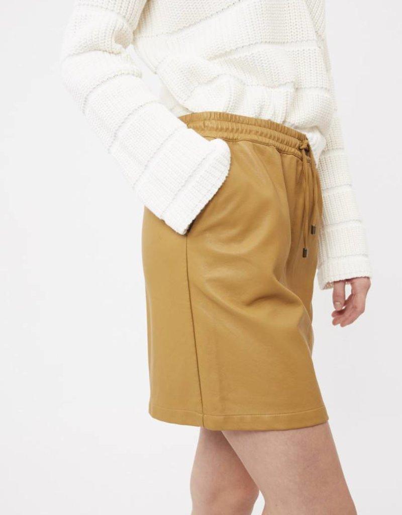 Minimum Baloua Skirt