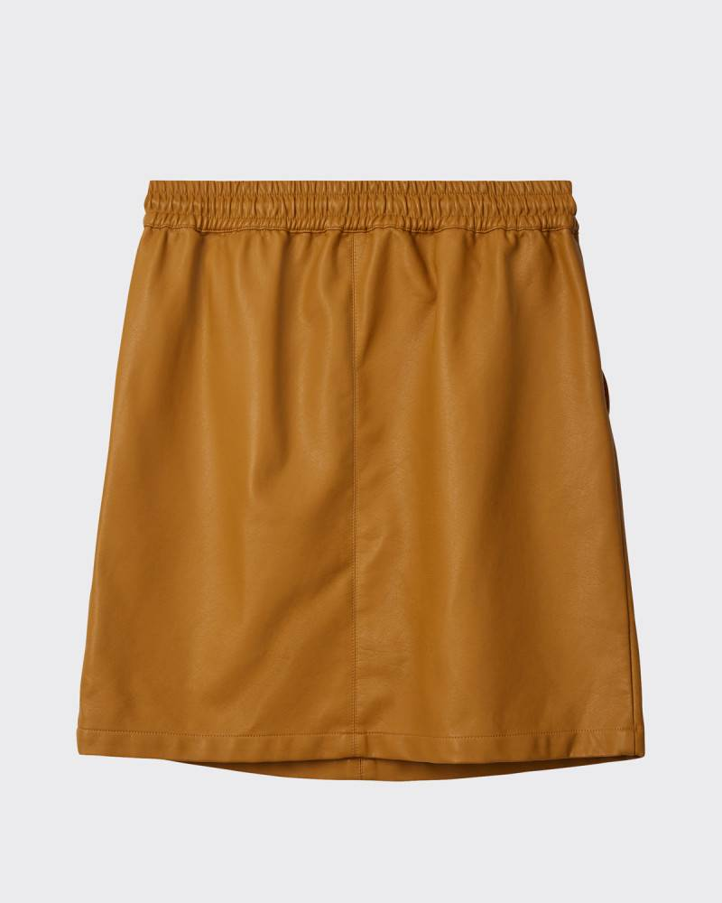 Minimum Baloua Skirt