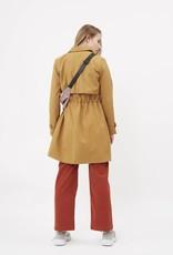 Minimum Ynette Outerwear