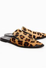 One Teaspoon Loafer slide