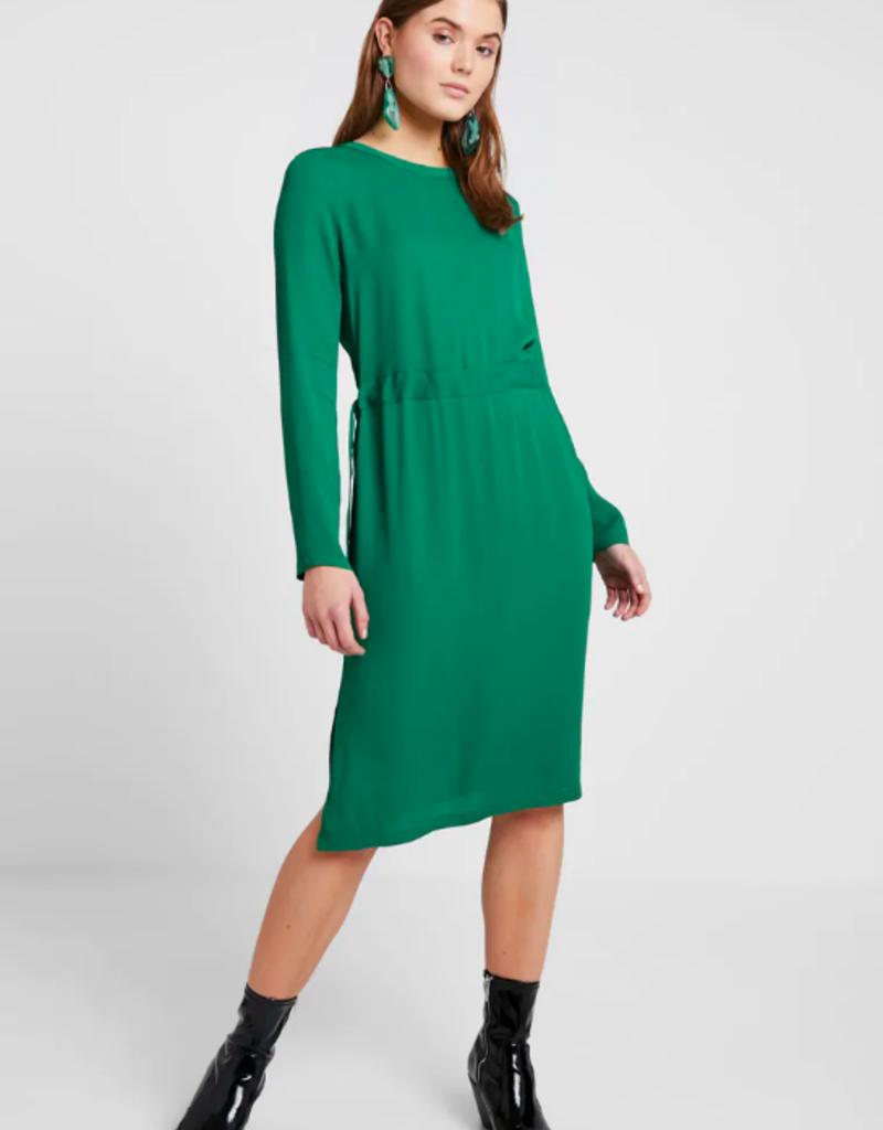 Minimum Unadis Dress