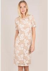 Molly Bracken Chelsea Lace Dress