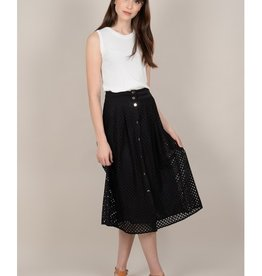 Molly Bracken Miranda Skirt