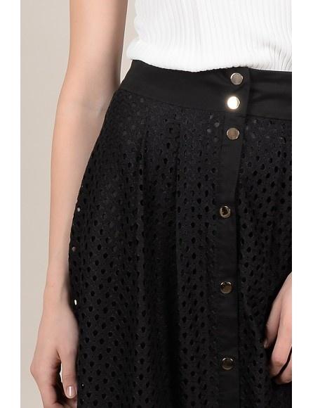 Molly Bracken Miranda Skirt