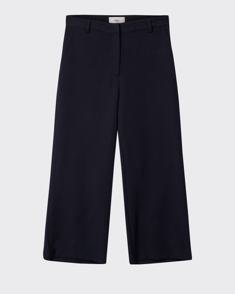 Minimum Culotta Pant