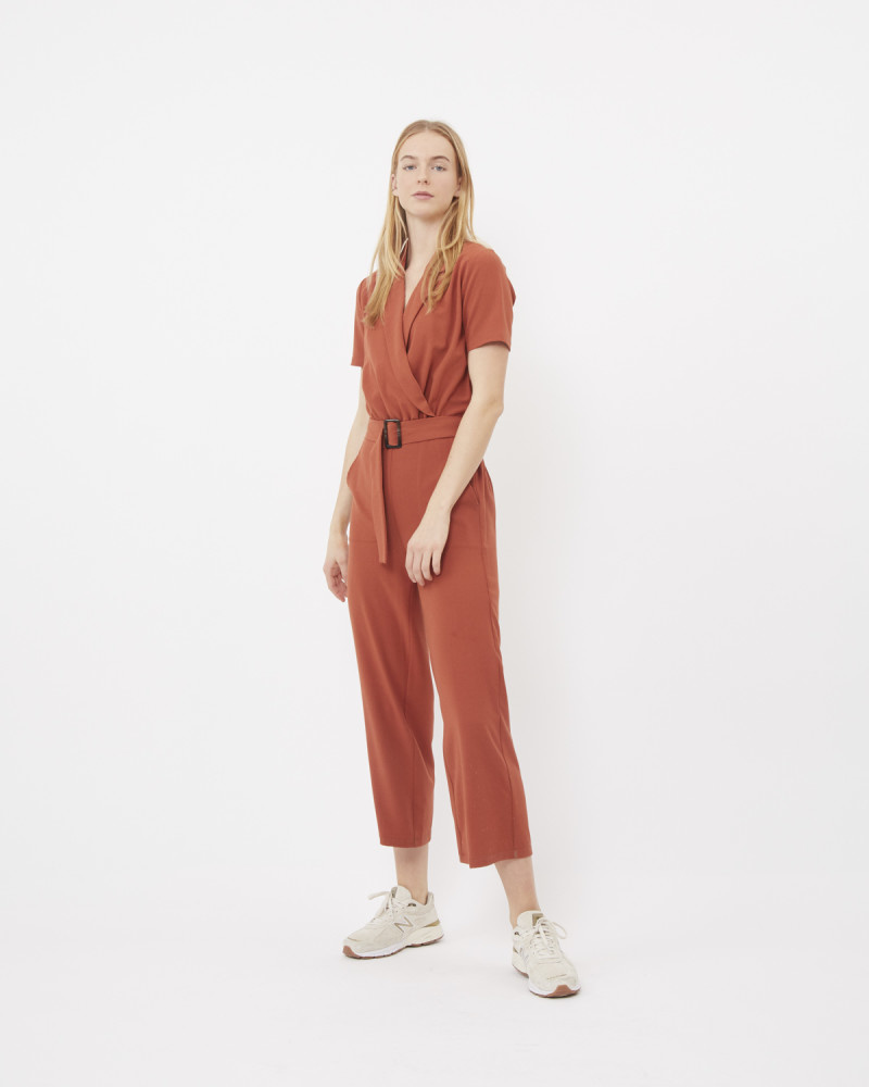 Minimum Reidun Jumpsuit