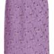 Numph Kallista Skirt
