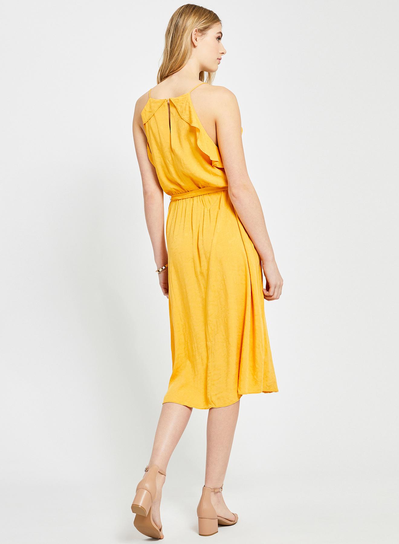 Gentlefawn Genevieve Dress
