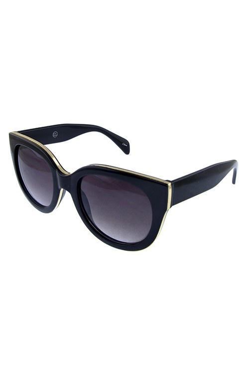Danielle Sunglasses