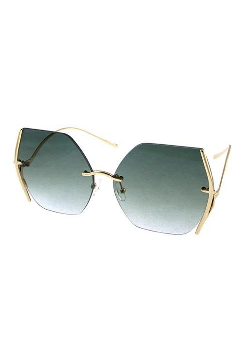 Donna Sunglasses