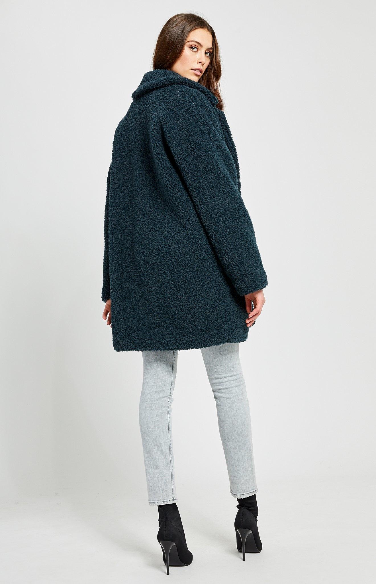 Gentlefawn Vera Coat