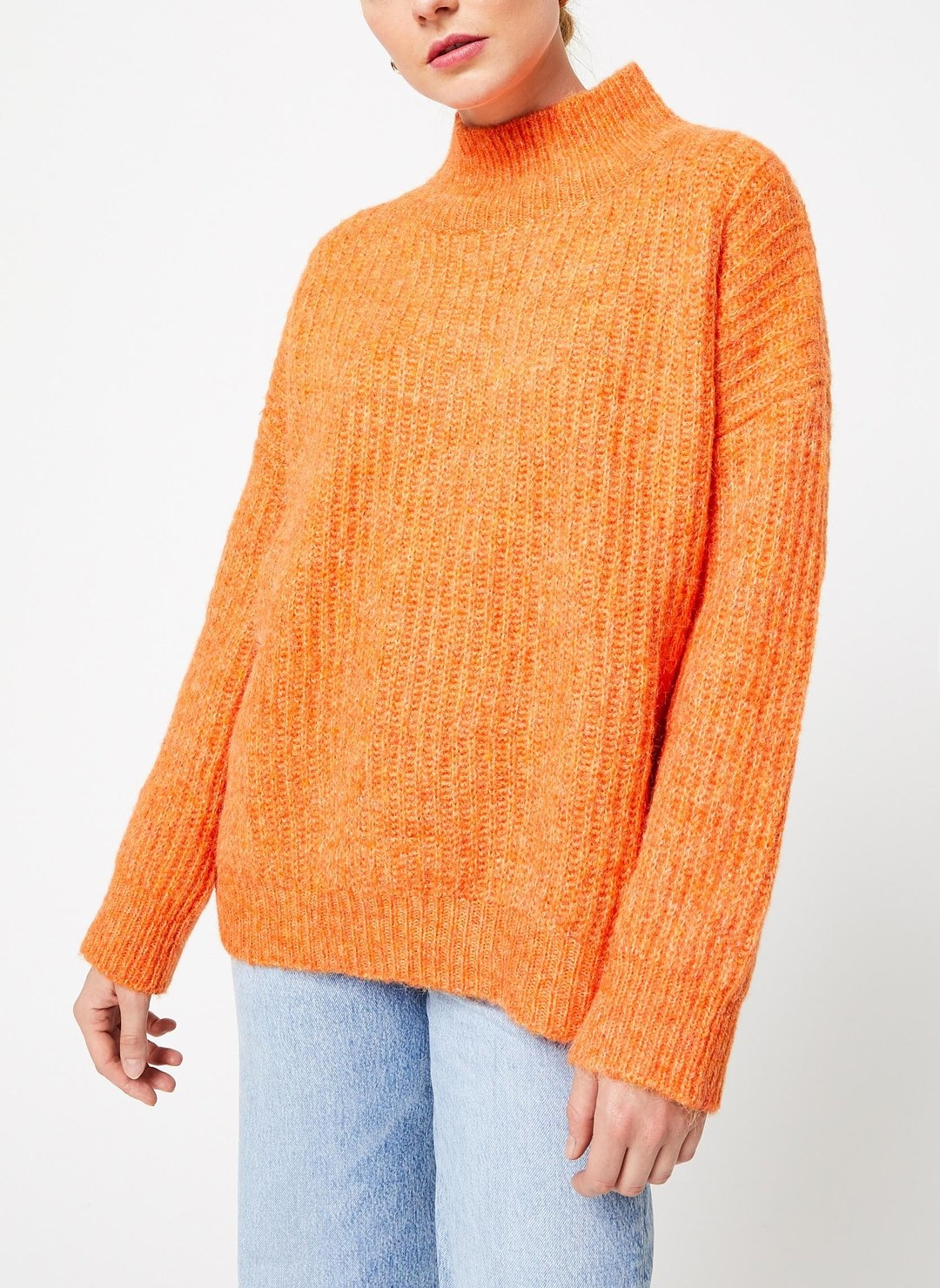 FRNCH Neola Sweater