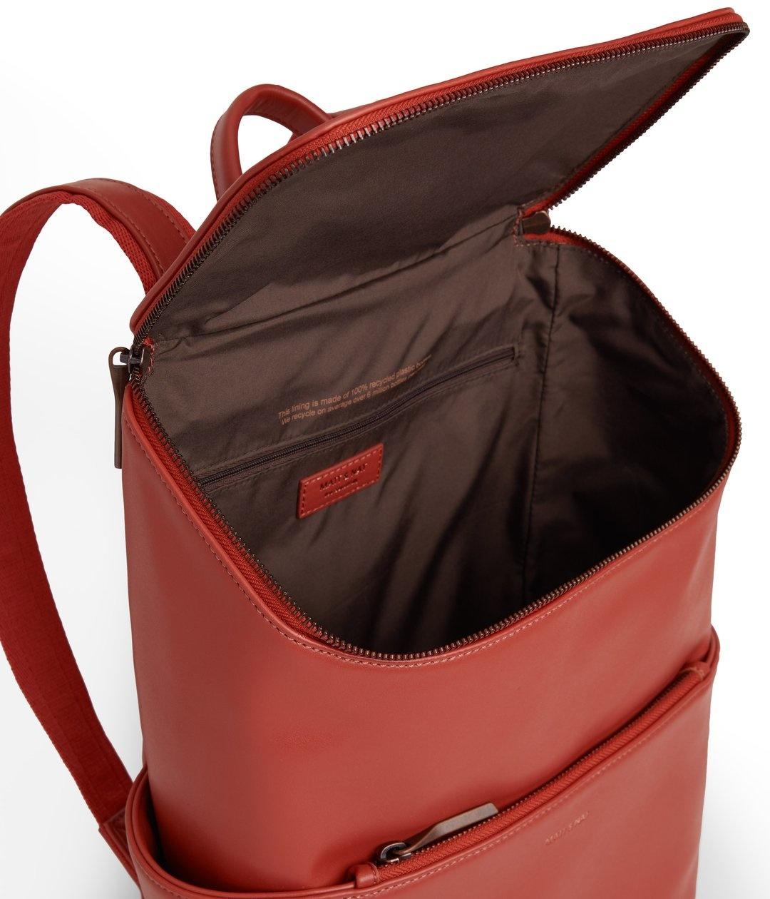 Matt & Nat Brave Loom Backpack