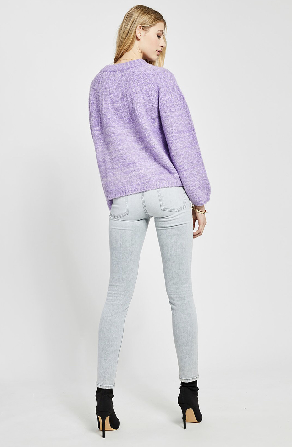 Gentlefawn Vespa Cozy Knit