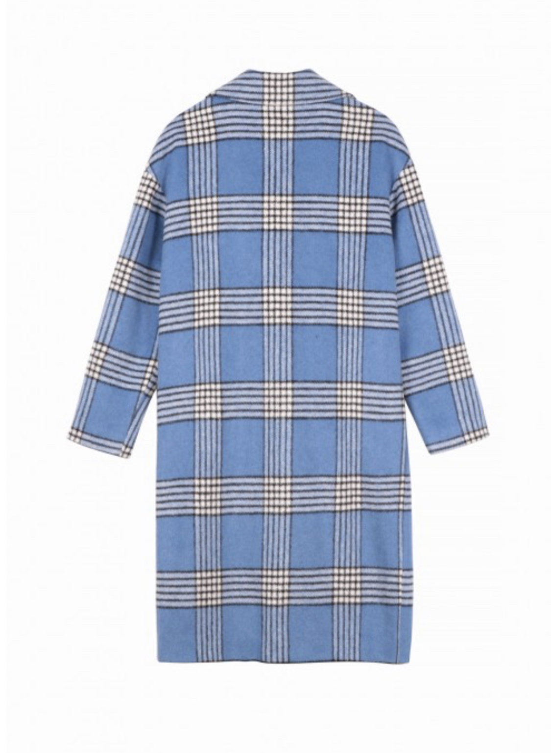 FRNCH Sandia Coat