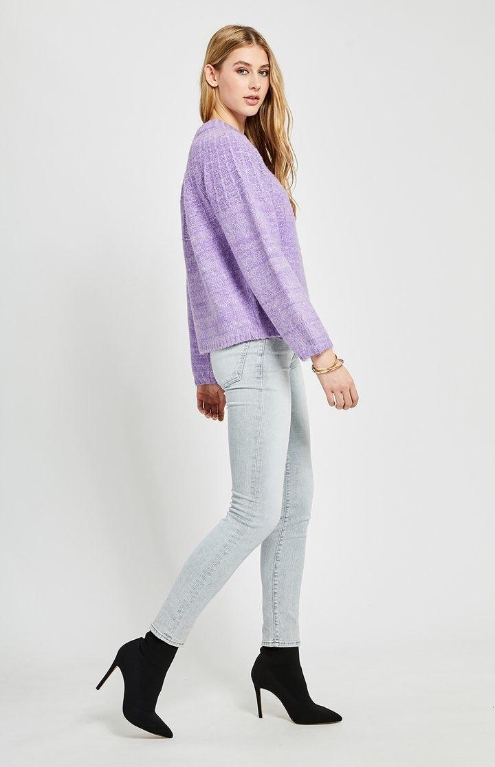 Gentlefawn Vespa Sweater