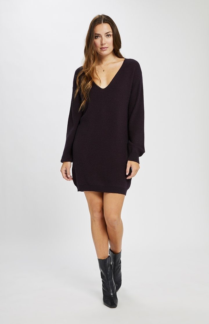 Gentlefawn Oslo Sweater Dress