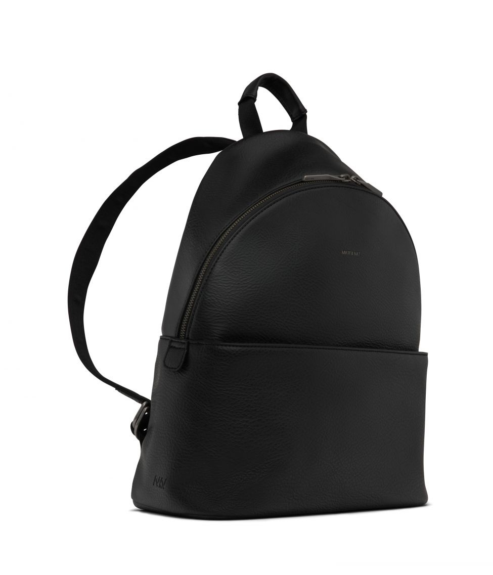 Matt & Nat July Back Backpack