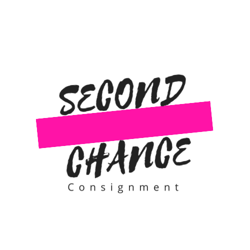 SECOND CHANCE 2.0!