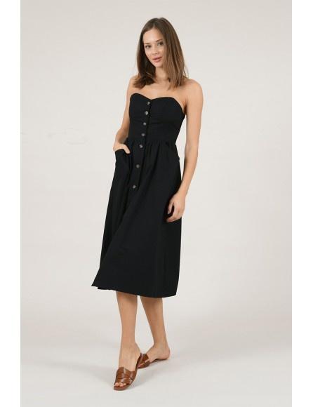 Molly Bracken Paloma Dress
