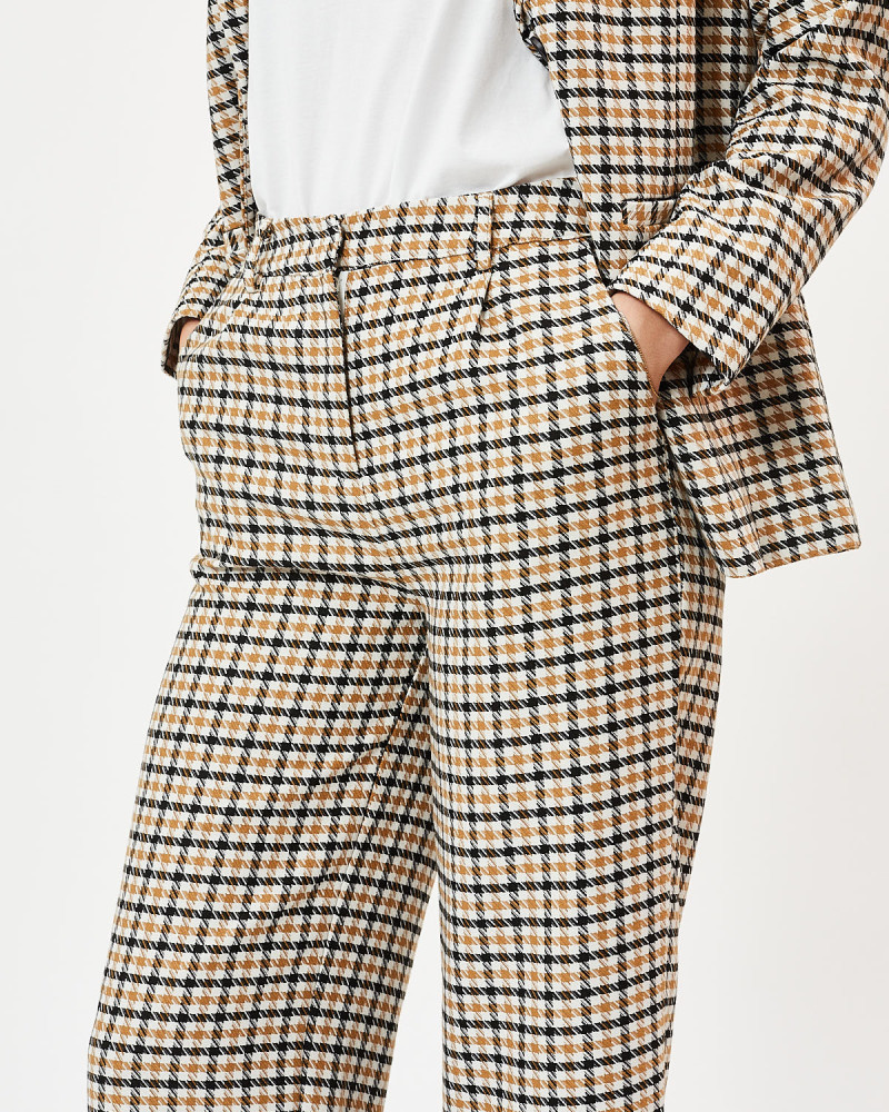 Minimum Halea Dress Pant
