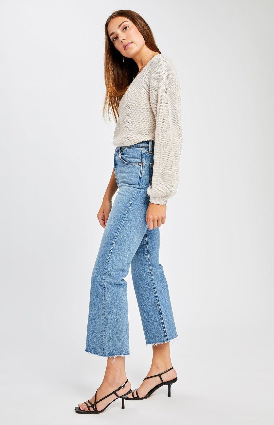 Gentlefawn Tundra Sweater
