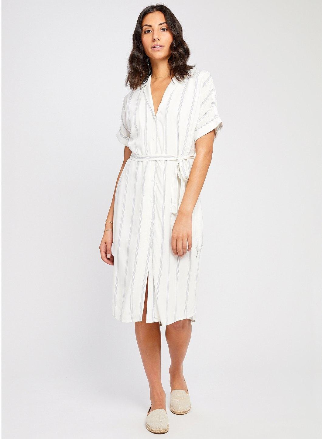 Gentlefawn Kaysey Dress