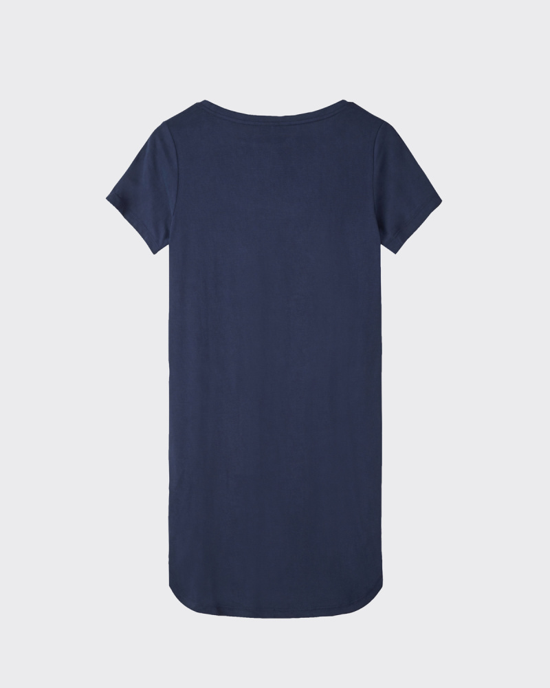 Minimum Larah Short Dress