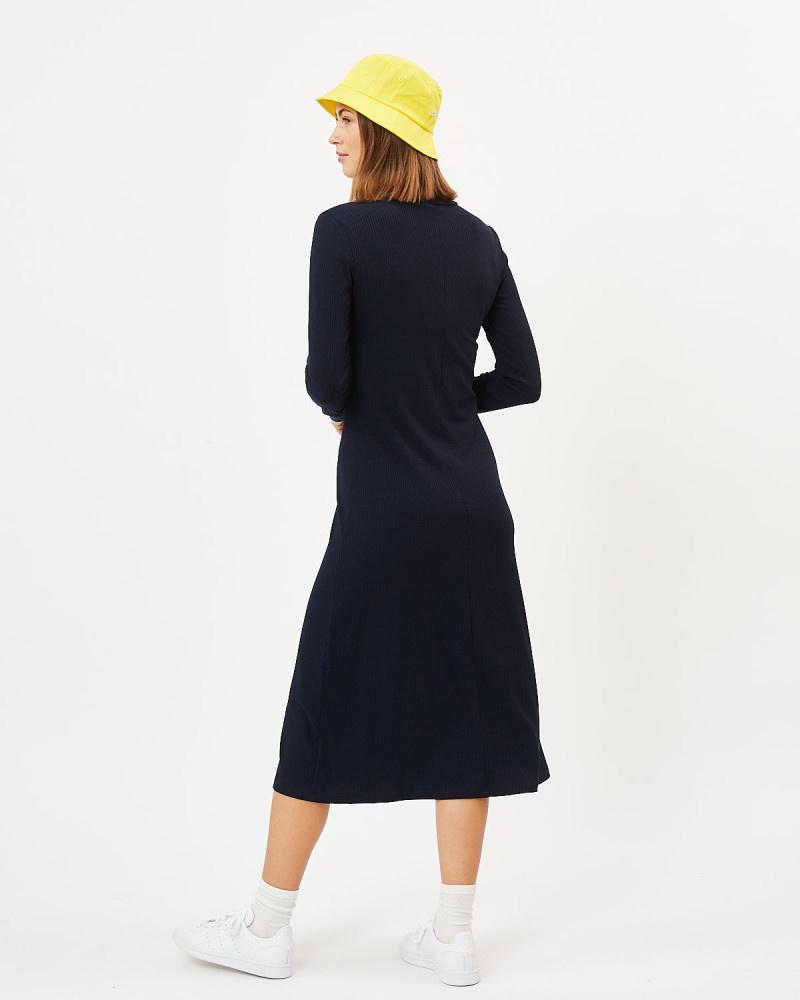 Minimum Nanomi Midi Dress