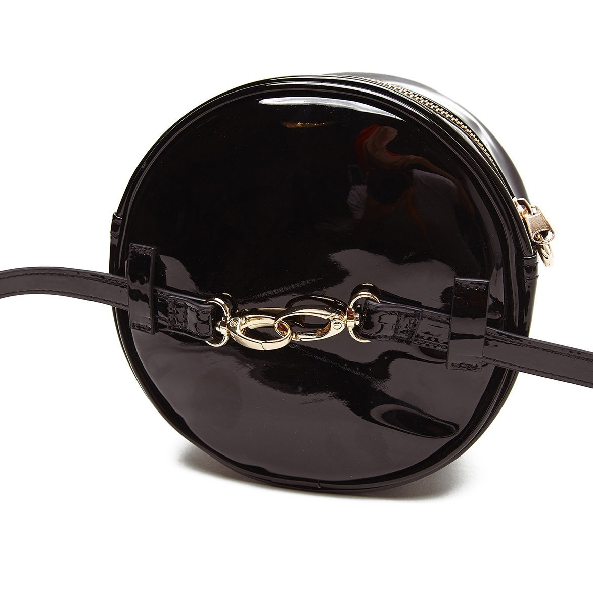 OBEY Slick Belt Bag