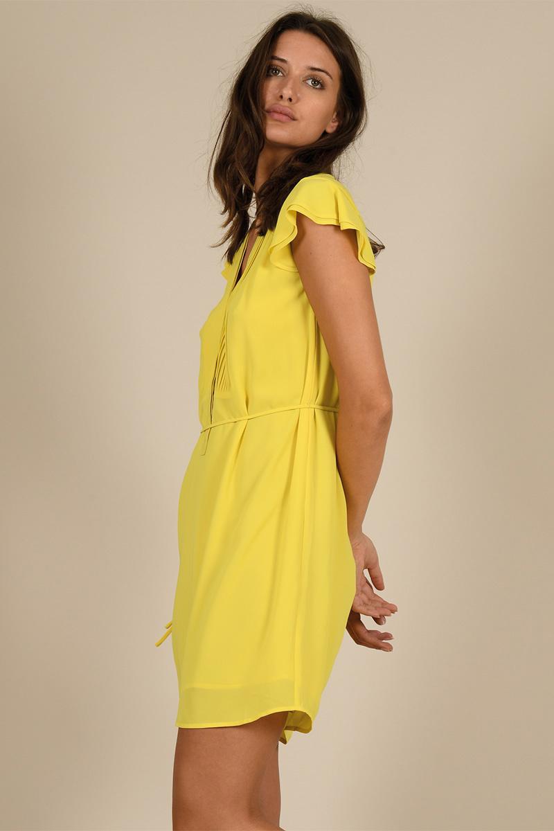 Molly Bracken Arizona Dress