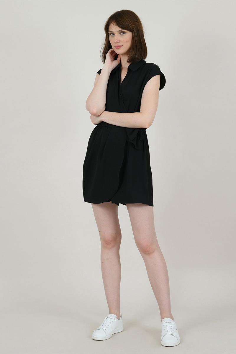 Molly Bracken Kylie Jumpsuit