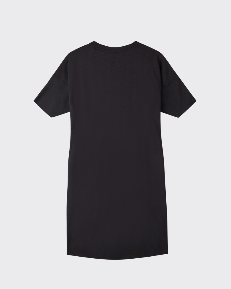 Minimum Regitza Short Dress