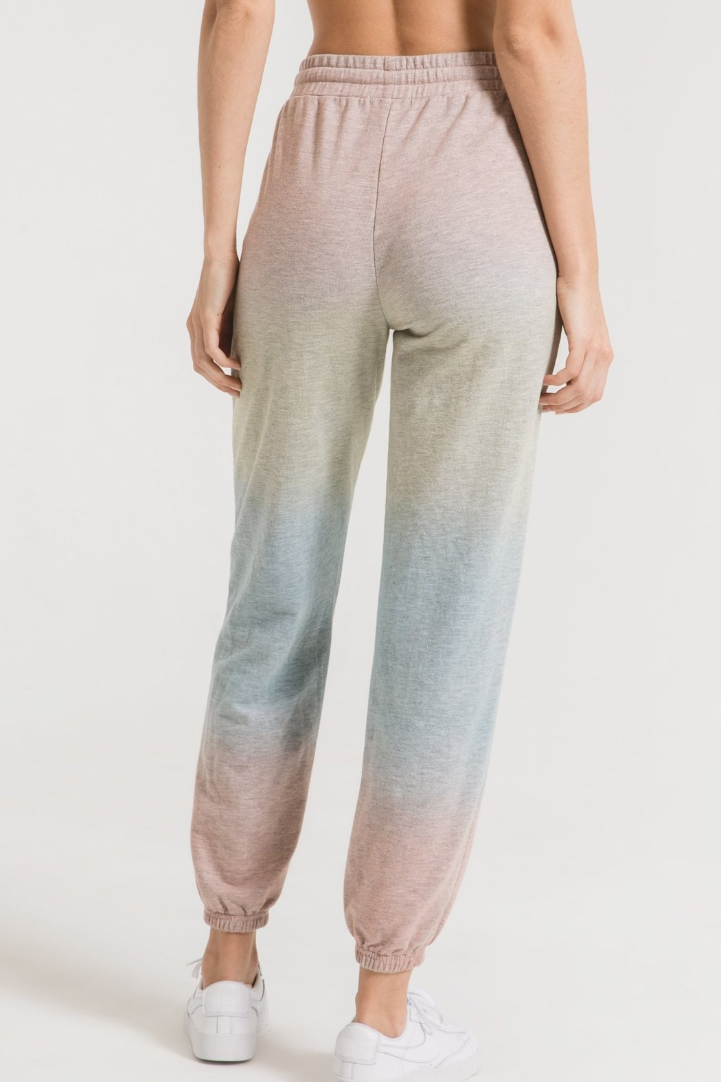 Z Supply Ombre Jogger