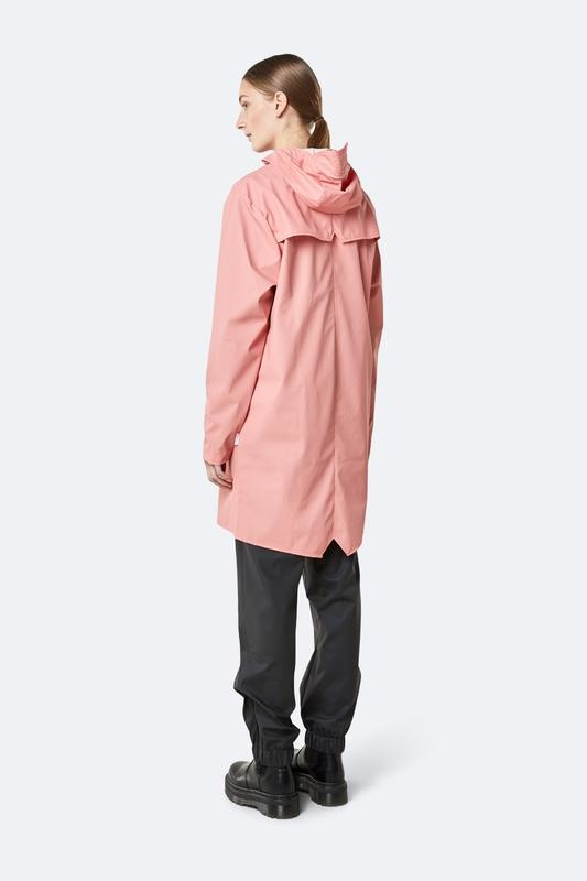 Rains Dash Rain Coat