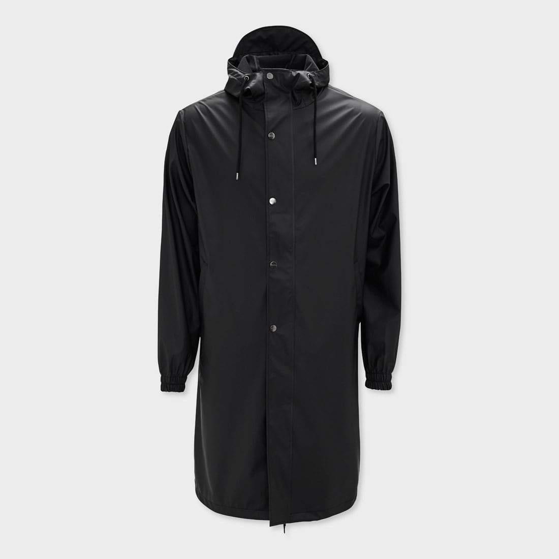 Rains Oracle Rain Coat