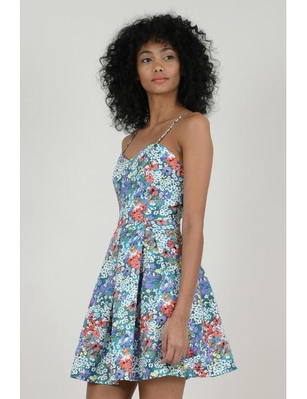 Molly Bracken Daisy Dress